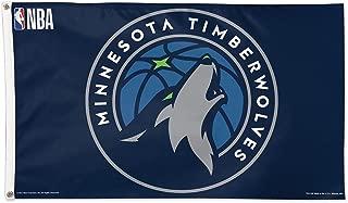 Best minnesota timberwolves logo Reviews