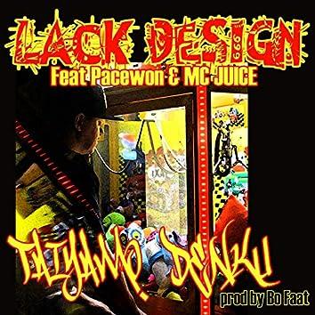 Lack Design