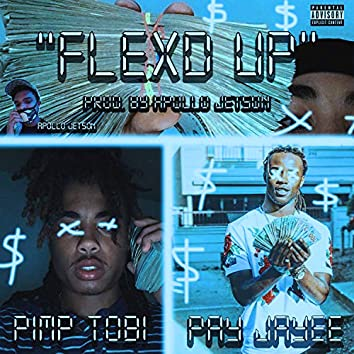 Flexd Up