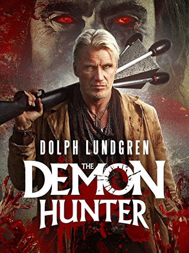 The Demon Hunter [dt./OV]