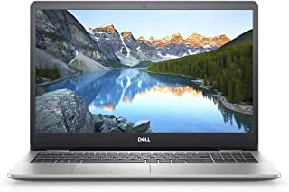 "2020 Newest Dell Inspiron 15 5000 Premium PC Laptop: 15.6"" FHD Anti-Glare NonTouch Display,10th..."