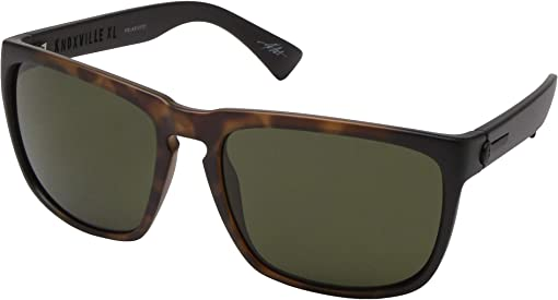 Tort Burst/Ohm Polarized Grey