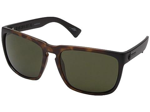796abdcfdea4c Electric Eyewear Knoxville XL Polarized at Zappos.com