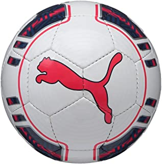 PUMA Fußball EVO Power 5 Futsal Fútbol, Unisex Adulto
