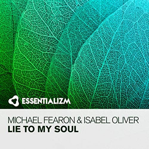 Michael Fearon & Isabel Oliver