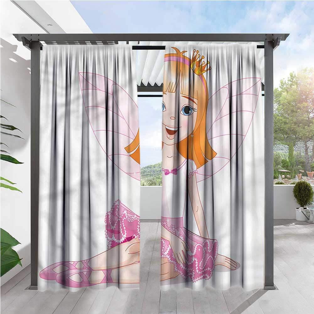 cobeDecor - Cortinas térmicas aisladas con Varios diseños de Coronas para césped y jardín, Resistentes al Agua y al Viento: Amazon.es: Jardín