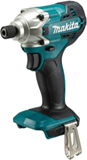 Makita DTD156Z 18V Li-ion LXT Impact Driver - Batteries and Charger Not Included