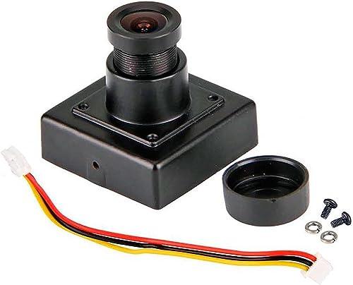 todos los bienes son especiales Xciterc HD Mini Mini Mini Cámara F210  excelentes precios