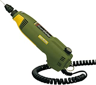 Proxxon Corded Electric 28462 - Rotary Tools