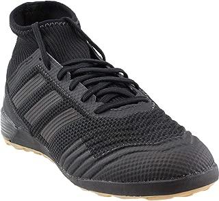 adidas Mens Predator Tango 18.3 in Football Athletic,