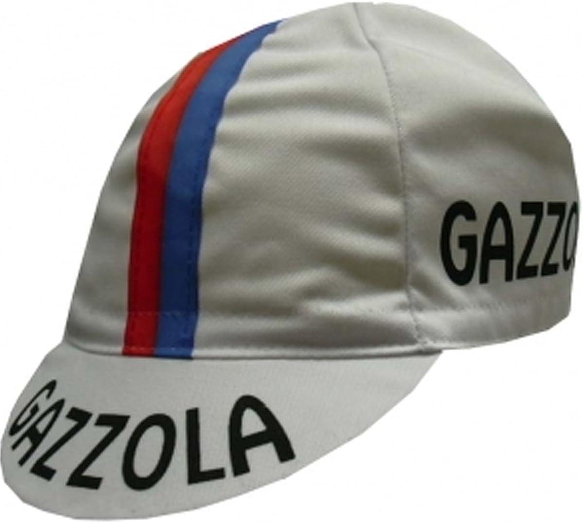 APIS Vintage Cycling Cap Size Phoenix Mall One Ranking TOP17 Gazzola