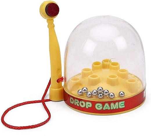 Negi Drop Puzzle Game