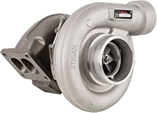 Best volvo d12 turbo price Reviews