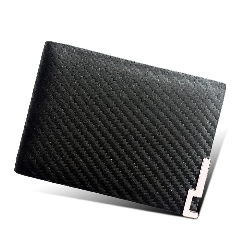 X.A カードケース 本革 定期入れ メンズ レディース 3色