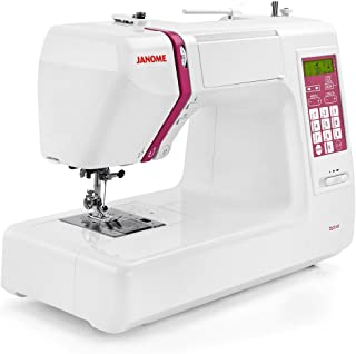 Best janome dc2014 price Reviews