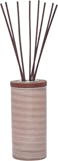 Chesapeake Bay Candle Mind & Body Serenity Reed Diffuser, Reflect with Pure Essential Oils (Cardamom, Guaiacwood, Elemi)