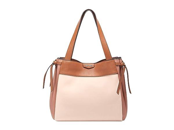 Nine West Abarrane Shoulder Bag