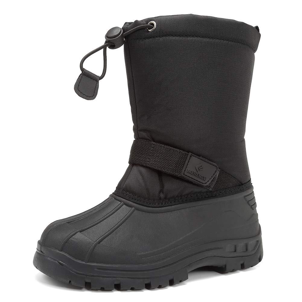 CIOR Winter Outdoor Waterproof Toddlers