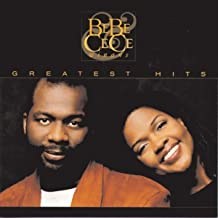 Best bebe and cece greatest hits Reviews