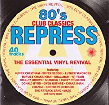 The Original Club Classics