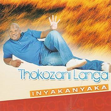 Inyakanyaka