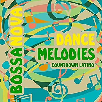 Blame it on the Bossanova-30 Brazilian Dance Melodies