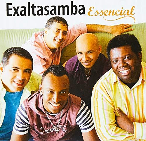 Essencial [CD]