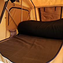 Tuff Stuff Overland TS-ACM-Ran-DLT Overland Rooftop Tent Anti Condensation Mat Ranger and Delta