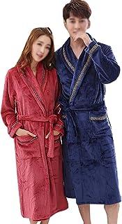 Only Faith-pajamas SLEEPWEAR メンズ
