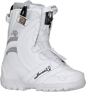 Best snowboard boots womens Reviews