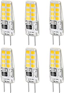 Best g8 20w led Reviews