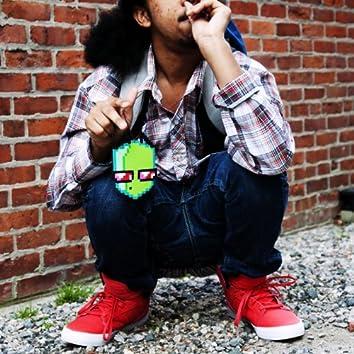 Woah - The Slumdogg Millionaire EP