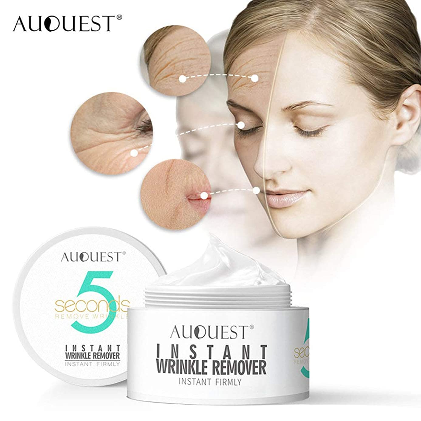 Anti Aging Eye Area Cream Face Wrinkle Remover Cream,100% Vegan Natural Firming Under Eye Cream Hydrating Moisturizer,for Bags Under Eyes,Dark Circles and Puffiness krv3242310