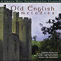 Old England Melodies