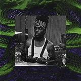 Anybody (feat. Nicki Minaj) [Clean]