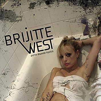 Brijitte West & the Desperate Hopefuls