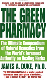 green pharmacy online store