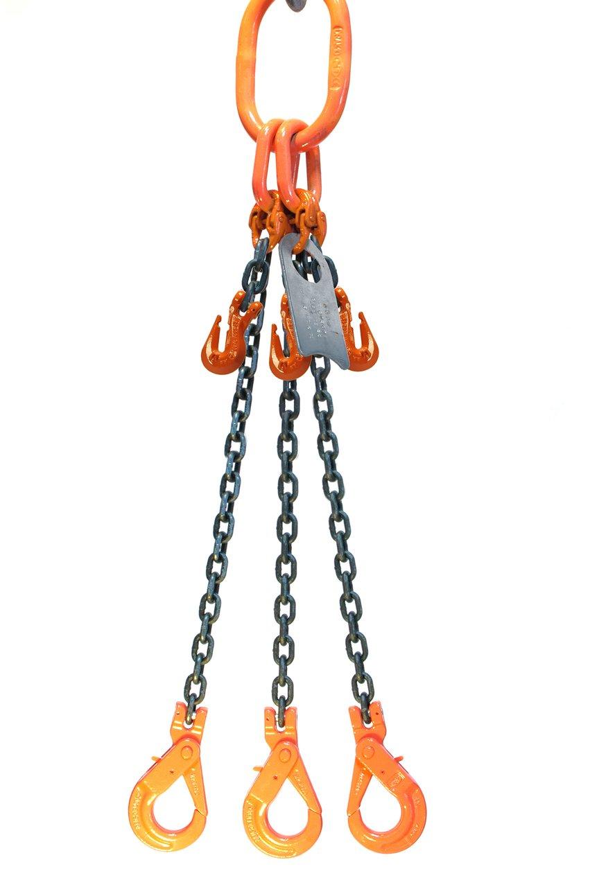 Chain Sling - 9 32