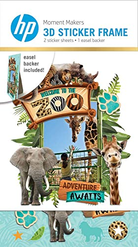 new arrival Frame sale (3D) for Sprocket Printer lowest | Zoo outlet sale