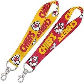 Schlüsselanhänger Für American Football Fans