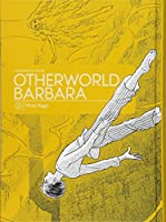 Otherworld Barbara 2