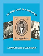 He was one in a million!: A daughter's love story