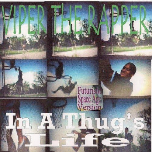 Viper The Rapper