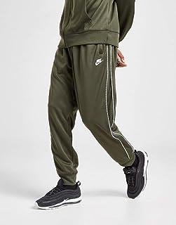 NIKE Men's NSW Repeat Pk Pants