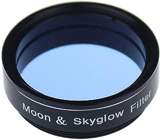 Gosky Telescope 1.25