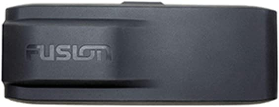 """$32 » CWR Wholesale 11"""" Black Fusion Marine GPS and Stereo Protective Front Cover"""