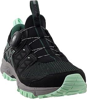 Gel-Fujirado Zapatos