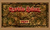 Zoom IMG-1 marble zulux