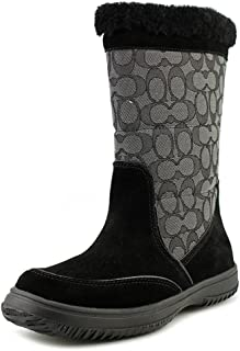 Women's Sherman Signature Cold Weather Boot