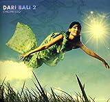 Dari Bali 2-Chillpresso / Various